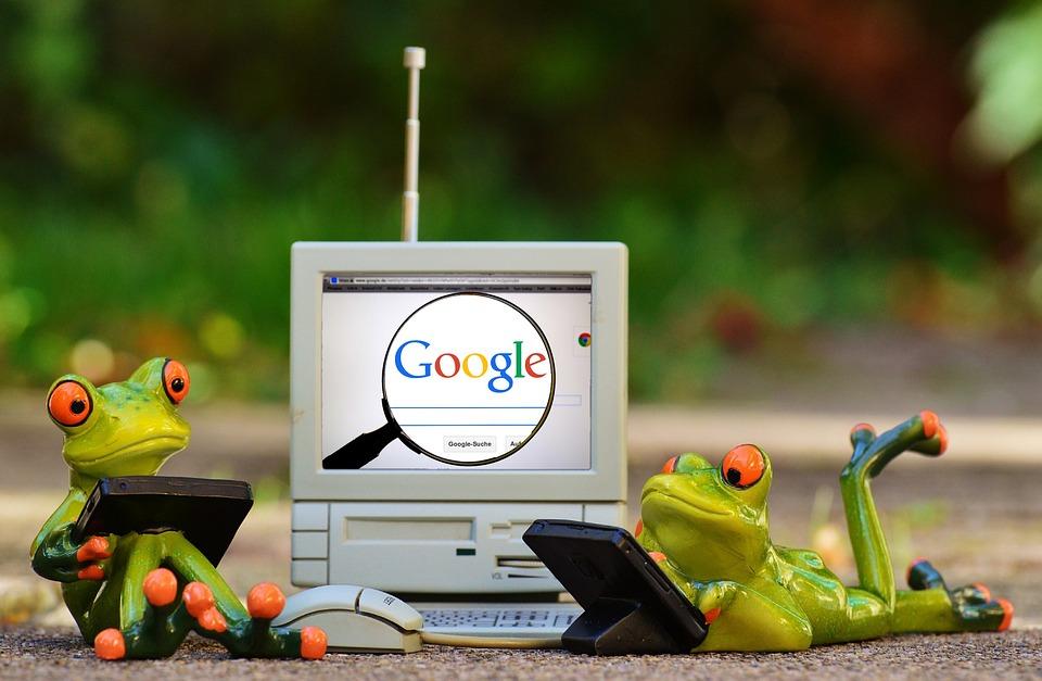 Masih Dunia IM – Pengalaman Pahit Berujung Manis dari Sebuah Kegagalan Menjadi Partner Google