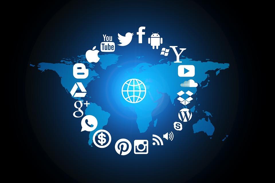 Masih Dunia IM – Pelajaran Pertamaku di Dunia Internet Marketing