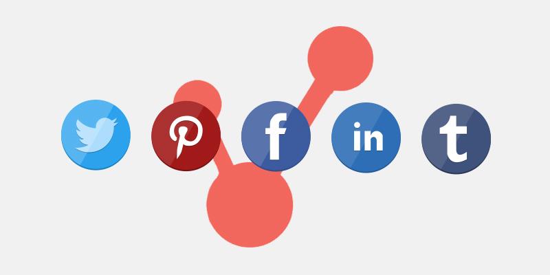 REVIEW: Viraltag – Tool Wajib Punya Buat Kamu yang Mainan Pinterest